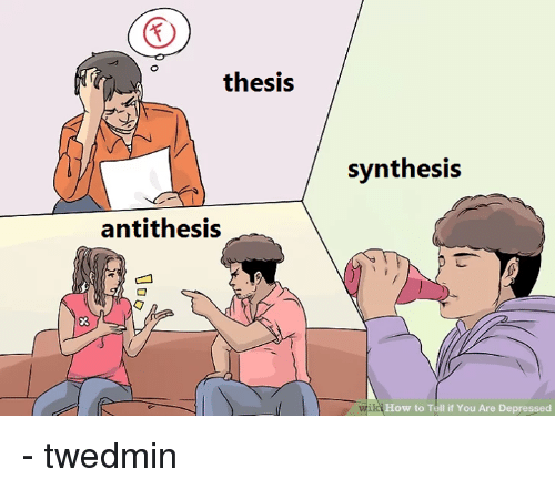 you are the antithesis lyrics Definition of antithesis antithesis is the use of contrasting concepts, words, or sentences within parallel grammatical structures this combination of a balanced structure with opposite ideas serves to highlight the contrast between them.