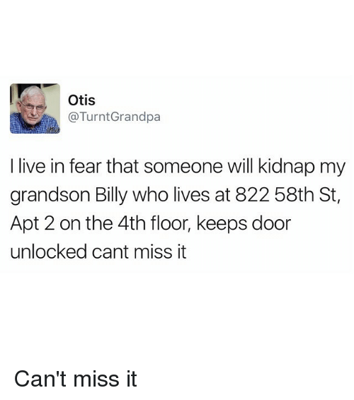 Funny Grandpa Memes Of 2017 On SIZZLE