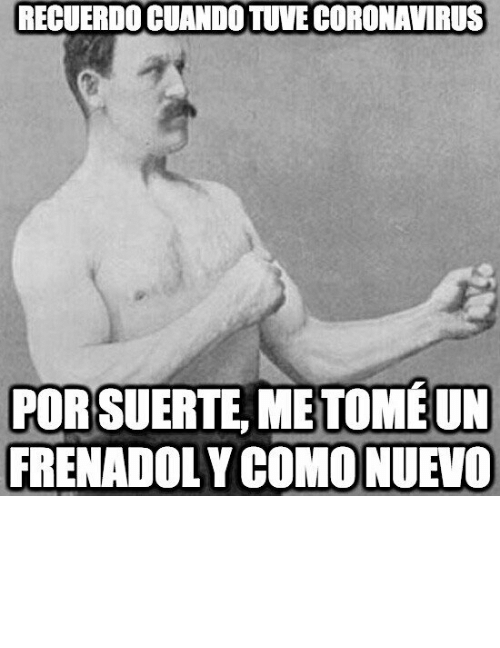 Overly Manly: Overly Manly Man está hecho de otra pasta https://ift.tt/37MYDfP