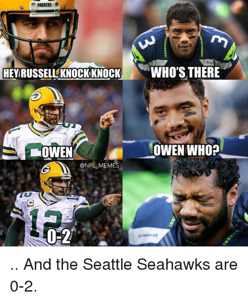 seahawks memes wwwimgkidcom the image kid has it