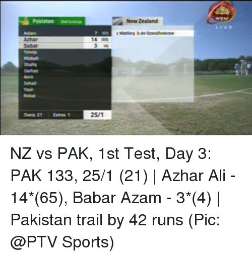 nz vs pak - photo #17