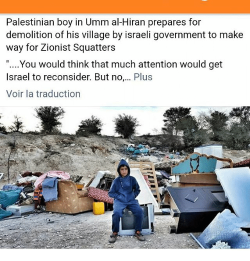 Image result for make way for zionist