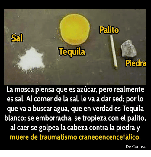 25+ Best Memes About Tequila | Tequila Memes