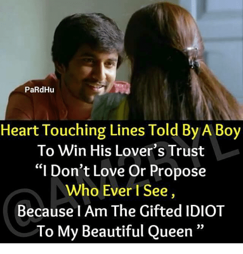 Heart Touching Qua: 25+ Best Memes About Beautiful And Queen
