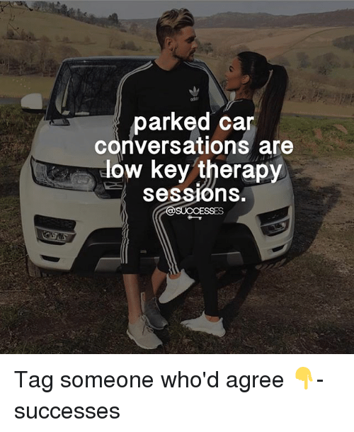 25+ Best Memes About Therapy