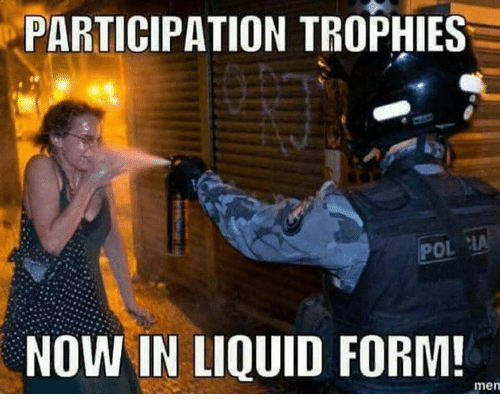 [Image: participation-trophies-now-in-liquid-for...900471.png]