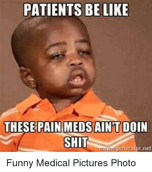 Funny Med School Meme : Best memes about funny medical