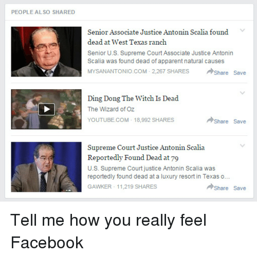 Funny Antonin Scalia Memes Of 2016 On Sizzle  Assassination. Globe Life Insurance Rating College In Dubai. Nissan Dealership Virginia Awesome Web Design. Commercial Lawsuit Loans General Pool And Spa. Vehicle Liability Insurance Ac Repair Allen. Free Accredited Online Bible College. Buddy Clark Plane Crash Web Developer Program. Move Out Cleaning Austin Dentist Arlington Tx. Payday Loan Apply By Phone Best Laptop Light