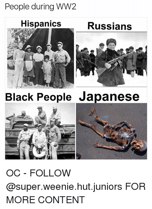 Search Best Ww2 Memes on me.me