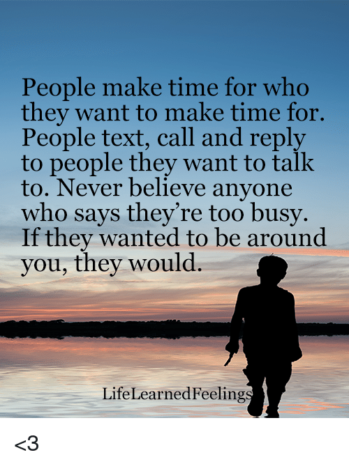 how to make people want to talk to you