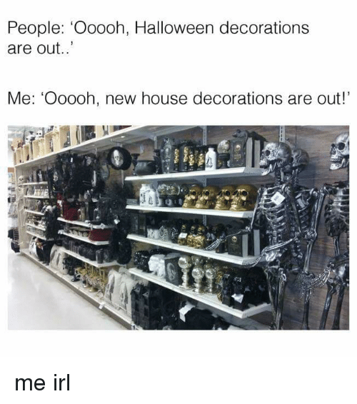 halloween house and decoration people - Upscale Halloween Decorations