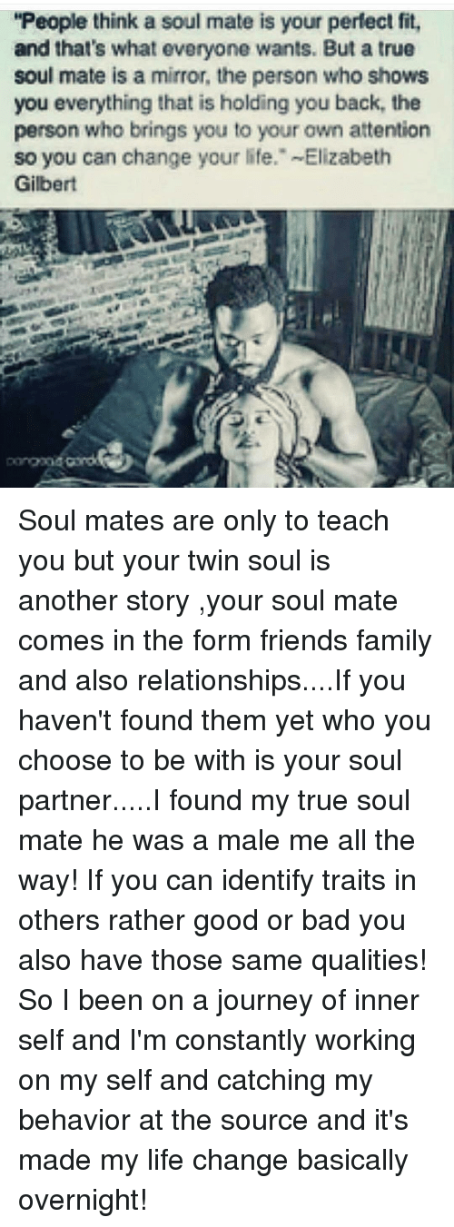 Useful Soul mate virginity perfect fit are not
