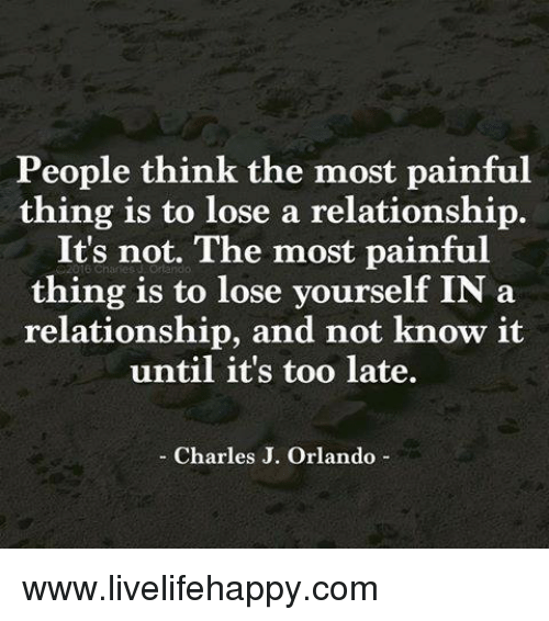 the most painful and hardest thing Rejections inflict damage to our psychological well-being that goes far beyond mere emotional pain most romantic rejections are a one of the hardest thing.