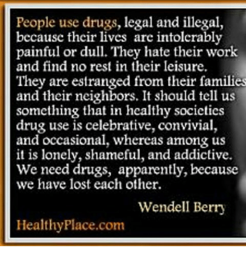 who uses illegal drugs essay How to write an essay about drugs apart from illegal drugs sold on the streets, there are numerous drugs that can be easily bought without any restrictions.
