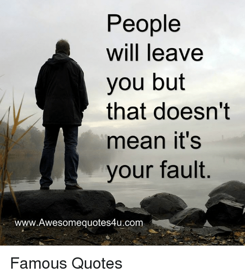 Mean People Quotes: Search Mean People Memes On Me.me