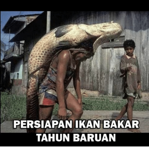 25 Best Memes About Indonesian Language Indonesian