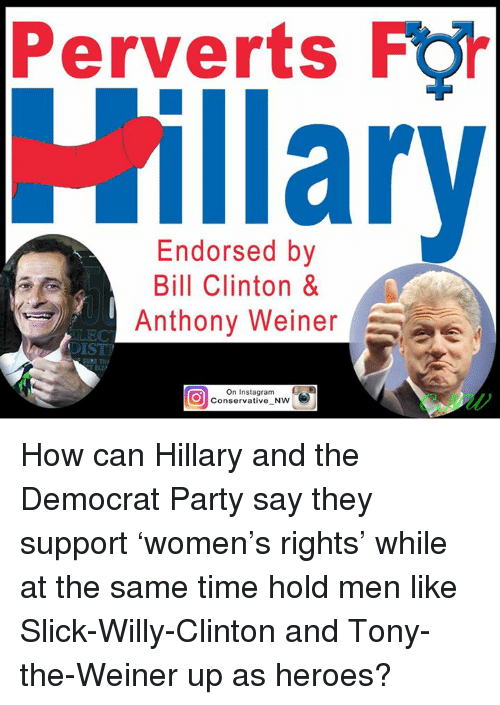 perverts-fost-endorsed-by-bill-clinton-a