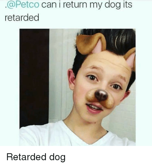 Can You Inbred Dogs