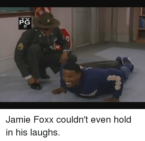 blackpeopletwitter and jamie foxx pg d e vjamie foxx couldn t even