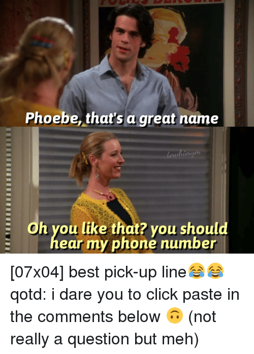 Funny Best Pick Up Lines Memes of 2016 on SIZZLE