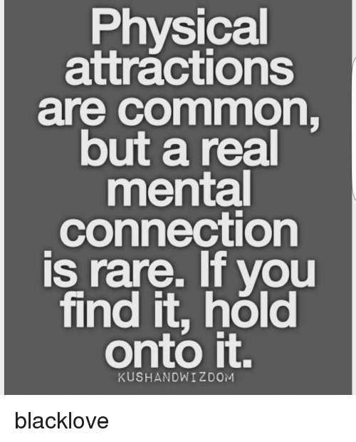 Love Finds You Quote: Funny Connections Memes Of 2016 On SIZZLE