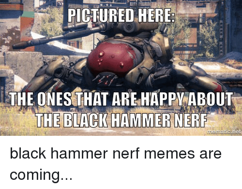 Destiny meme and memes pictured here the ones that are happy about