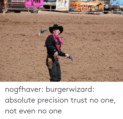 precision: PINK  RIB  400-671-90 nogfhaver: burgerwizard:  absolute precision  trust no one, not even no one