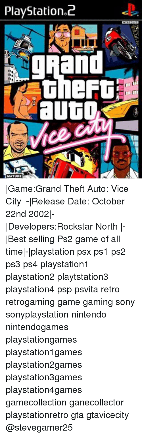 Vice city ps3 release date - Cvcoin 4k 50