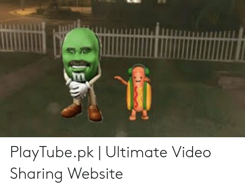 Try Not To Laugh Memes Clean: PlayTube.pk | Ultimate Video Sharing Website