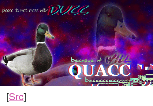 """Tihs: plcase do not mess with <p>[<a href=""""https://www.reddit.com/r/surrealmemes/comments/7rxqp3/tihs_is_a_%EF%BD%97%EF%BD%81%EF%BD%92%EF%BD%8E%EF%BD%89%EF%BD%8E%EF%BD%87/"""">Src</a>]</p>"""