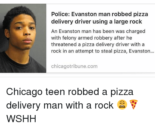 how to make roster for pizza delivery drivers