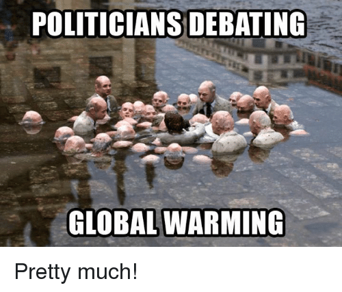 Funny Global Warming Meme : Funny global warming memes of on sizzle