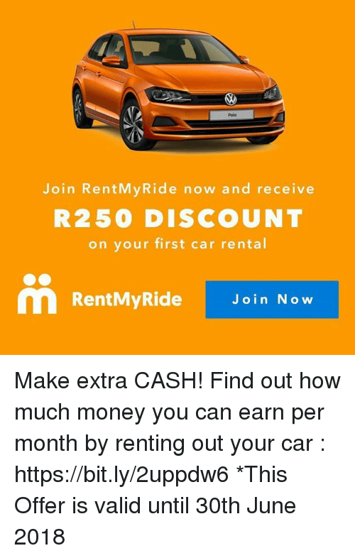 How Can I Get Government Car Rental Discount