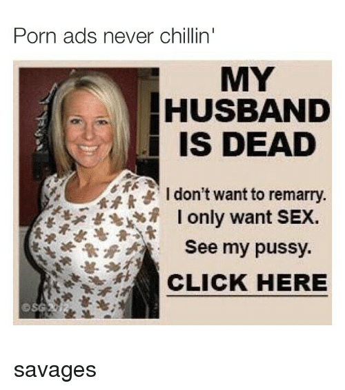 sex want ads
