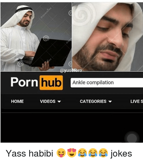 pornhub full screen