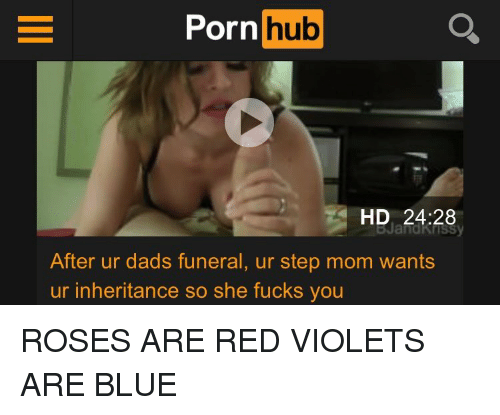 hit shemale sex videos