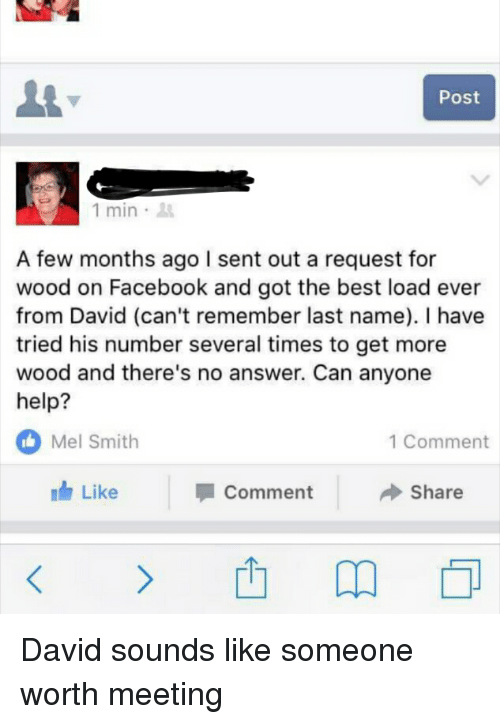 how to get no last name on facebook