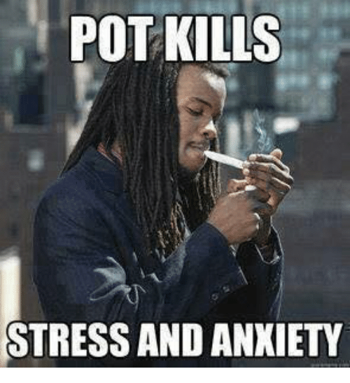 Funny Work Stress Meme : Funny stress memes of on sizzle yours