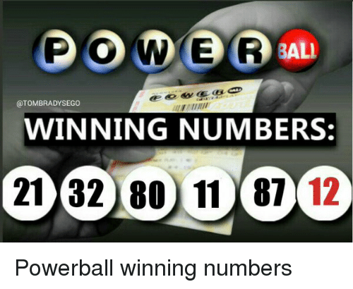 25+ Best Memes About Memes And Powerball