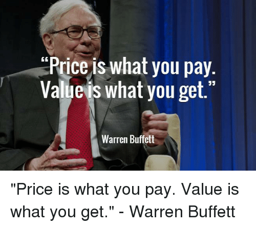 Mesmerizing Quotes About Salary: On Earnings Never Depend On Single Income Make Investment