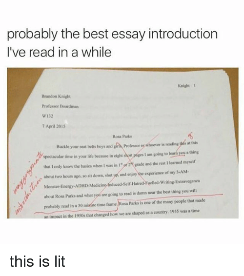 Cheap writing paper