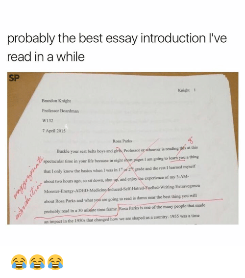 self hatred essay Self hate in the bluest eye term paper while the free essays can give you inspiration for writing, they cannot be used 'as is' because they will not meet your.