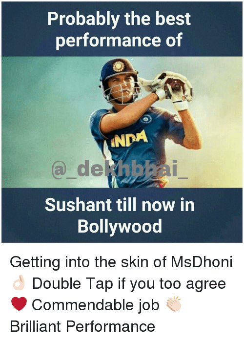 25 best memes about bollywood bollywood memes