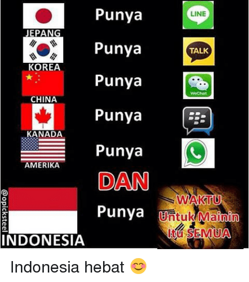 Funny Meme Indo : Search kanada memes on me