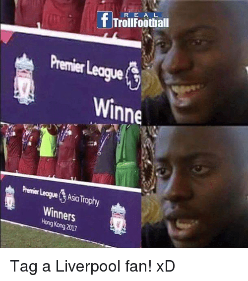 Best 25 Liverpool Memes Ideas On Pinterest: 25+ Best Memes About L&t