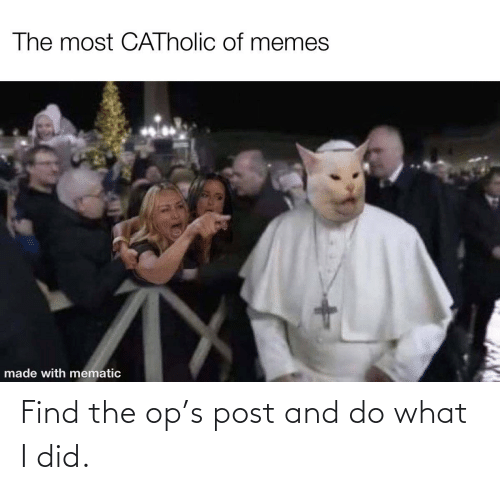 People Memes: r/memes  u/Ductape_the_Short 2m  Go on my people  Memes  Add one word and repost this, soon we will  have made the greatest short story ever.  @meestamemes  Yesterday. Ate ASS Find the op's post and do what I did.