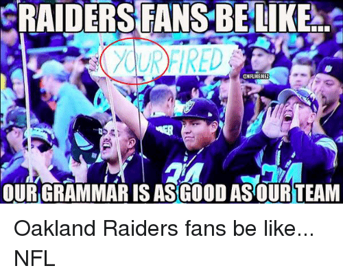 Oakland Raiders: Ice Cube - Celebrity fans of every NFL ...