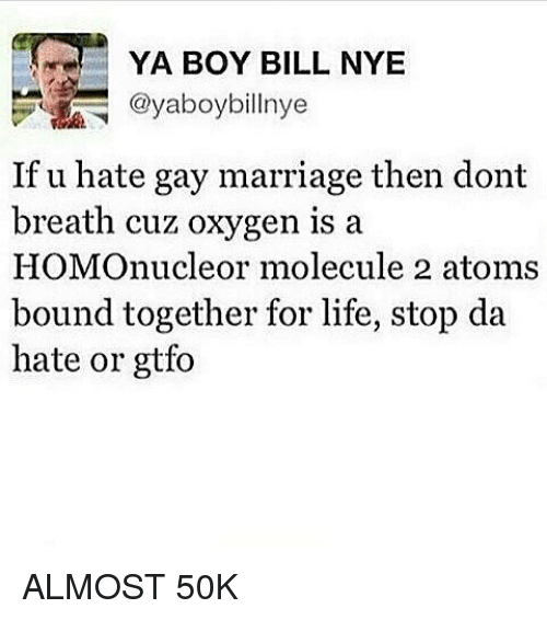 gay quote new love