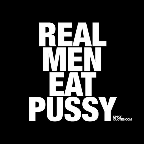 The best why to eat pussy, my wife is a fucking bitch