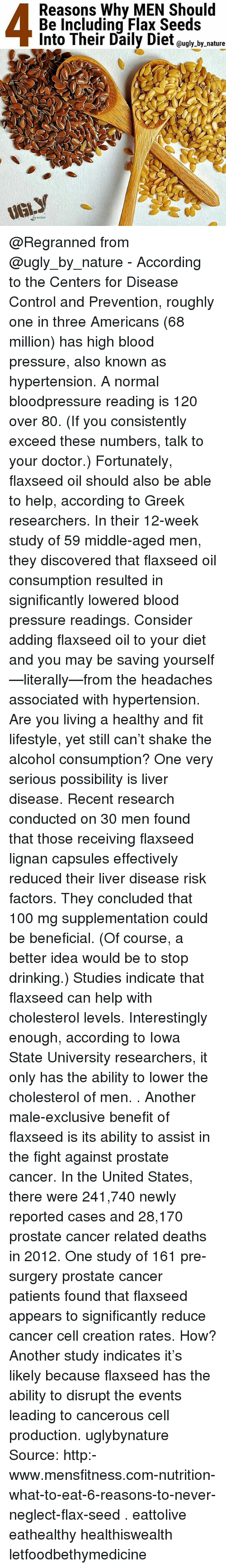 an analysis of the effects of alcohol on nutrition in the united states Data were from four cycles of the national health and nutrition examination   however, of the four studies conducted in the united states (12-14,24), only two.